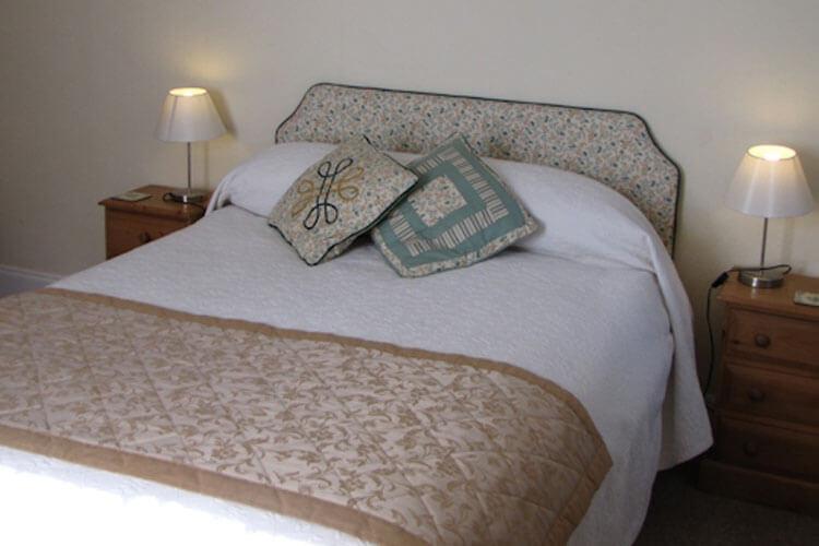 Cashmoor House - Image 4 - UK Tourism Online