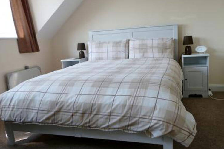 Crofton Guest House - Image 2 - UK Tourism Online