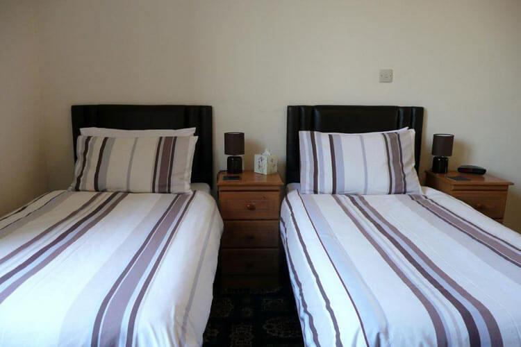 Crofton Guest House - Image 5 - UK Tourism Online