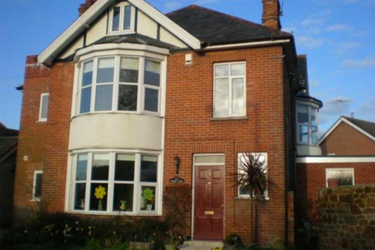 Fernhead Guest House - Image 2 - UK Tourism Online