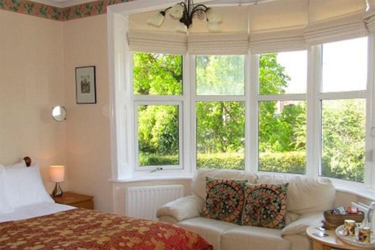 Fernhead Guest House - Image 3 - UK Tourism Online