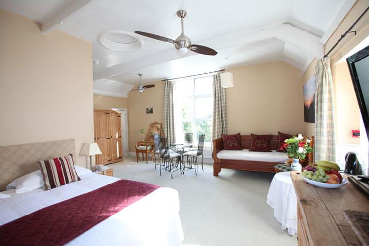 Fernhill Hotel - Image 2 - UK Tourism Online
