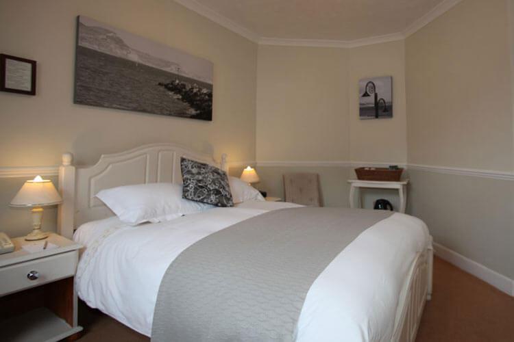 Fernhill Hotel - Image 3 - UK Tourism Online