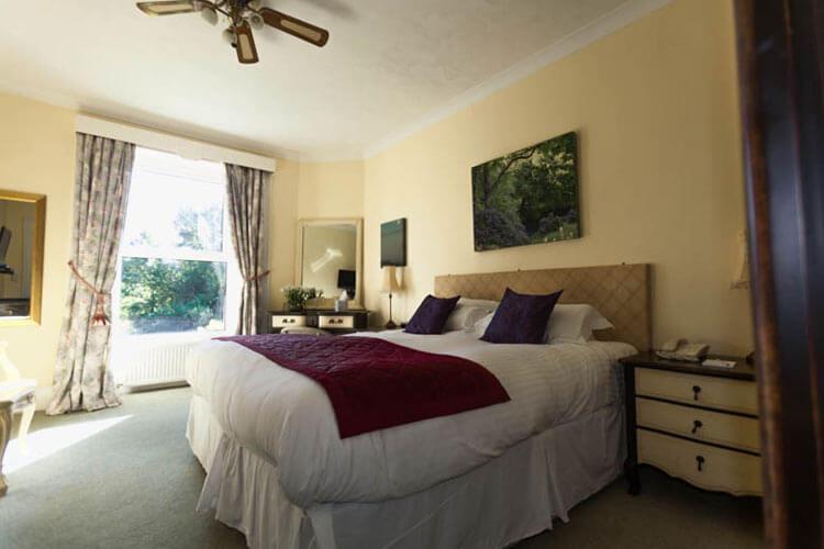 Fernhill Hotel - Image 4 - UK Tourism Online
