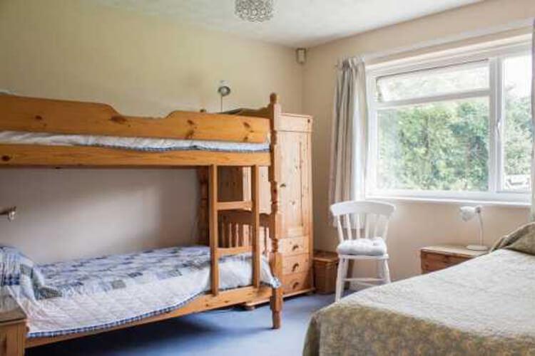 Fripps Cottage - Image 2 - UK Tourism Online