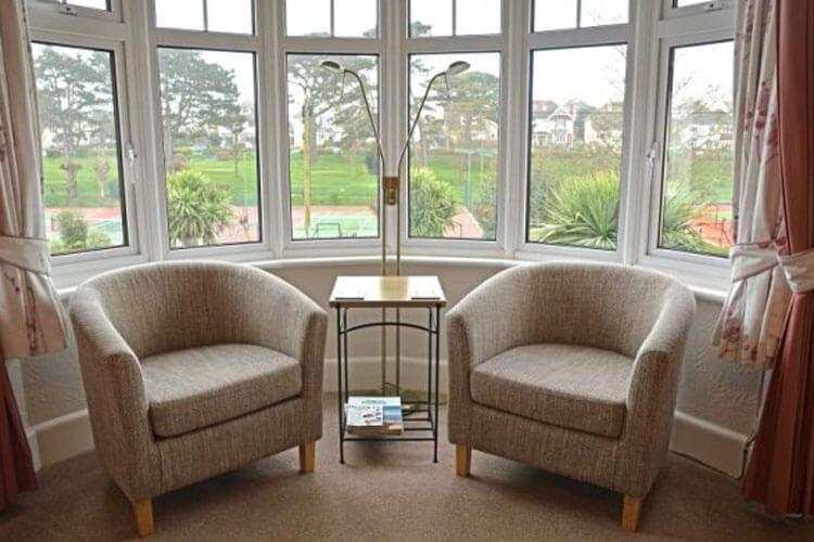 Glenlee Guest House - Image 5 - UK Tourism Online