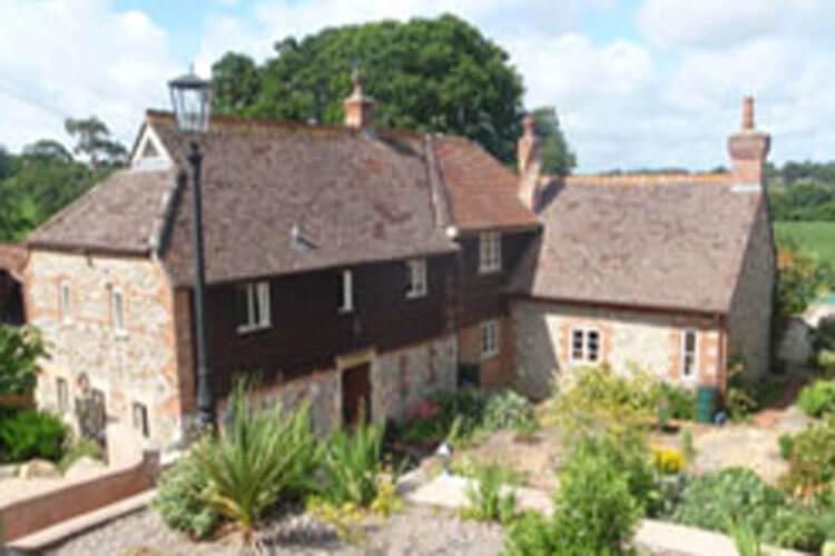 Gorse Farm House - Image 1 - UK Tourism Online