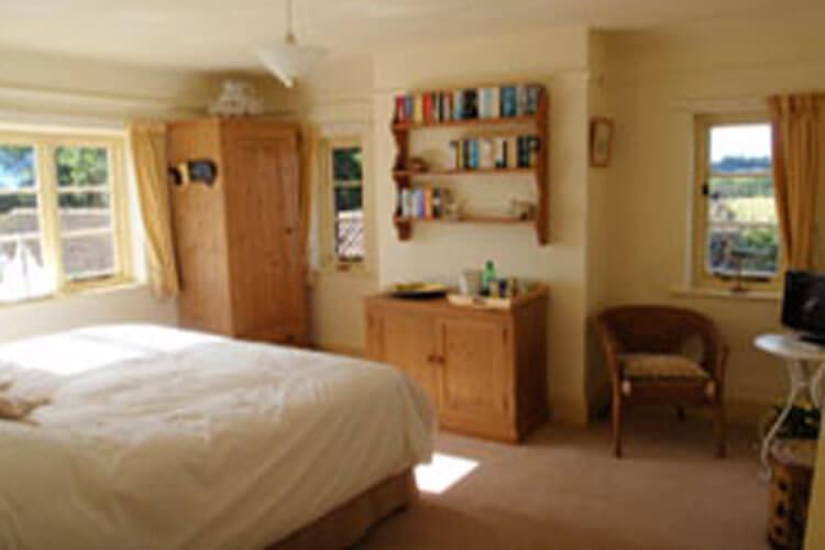 Gorse Farm House - Image 3 - UK Tourism Online