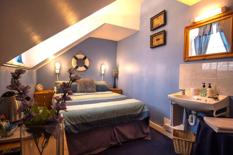 Greenlands Guest House - Image 5 - UK Tourism Online