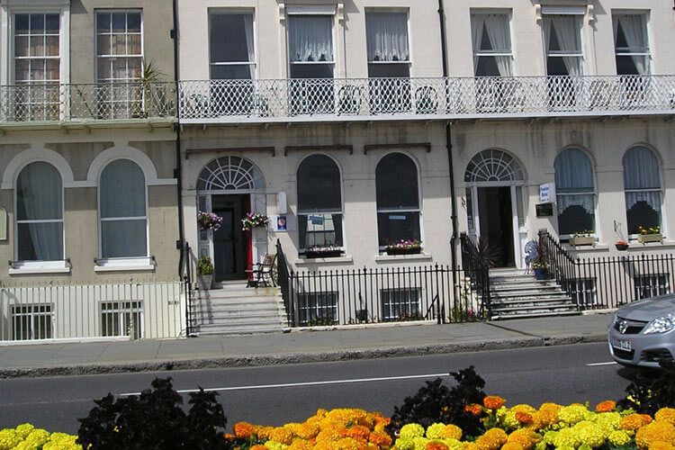 Gresham Guest House - Image 1 - UK Tourism Online
