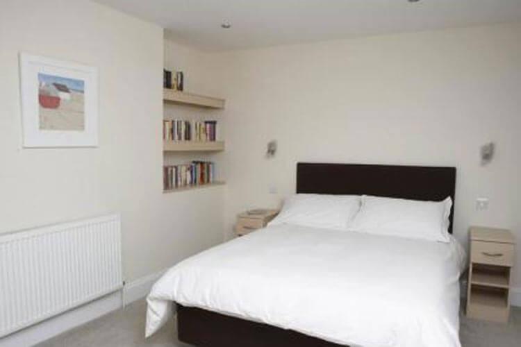 Harbour House - Image 1 - UK Tourism Online