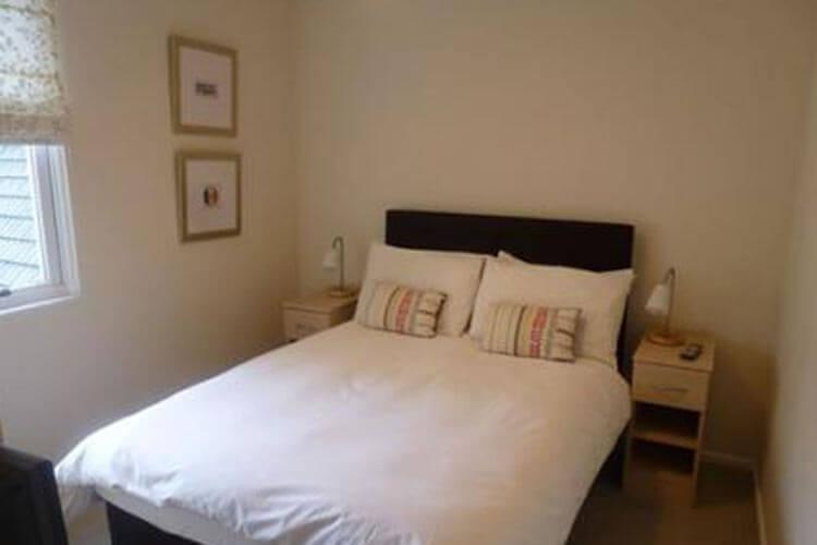 Harbour House - Image 3 - UK Tourism Online