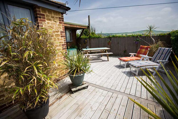 Heatherbell Cottage - Image 5 - UK Tourism Online