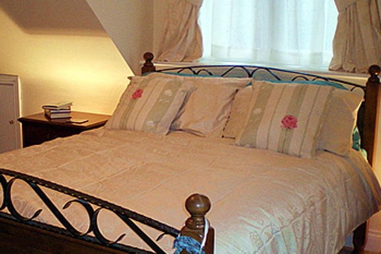 Heatherdene House - Image 2 - UK Tourism Online