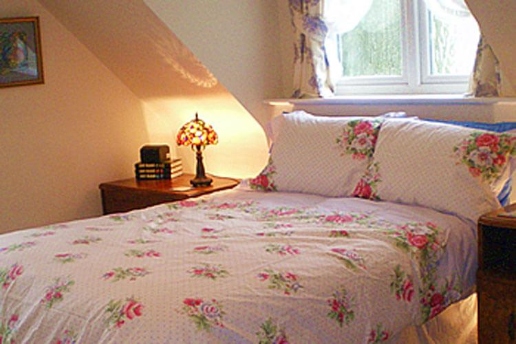 Heatherdene House - Image 3 - UK Tourism Online
