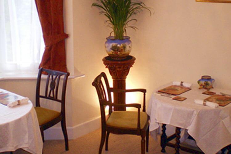 Heatherdene House - Image 5 - UK Tourism Online