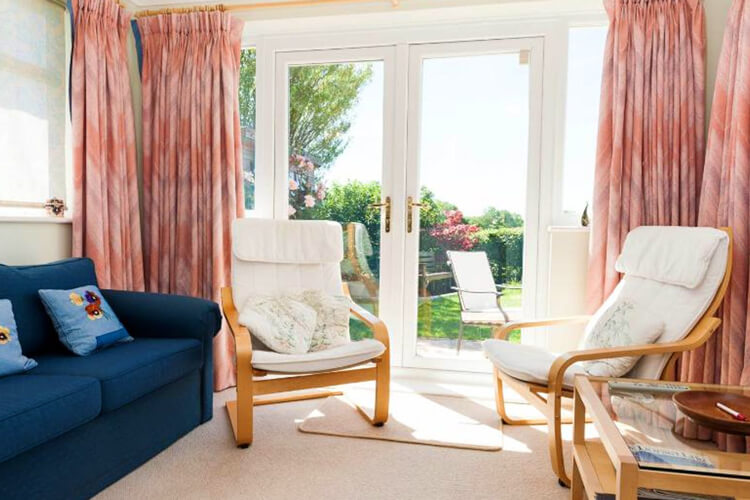 Highlea - Image 2 - UK Tourism Online