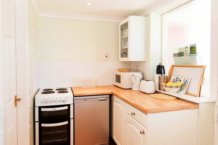 Highlea - Image 3 - UK Tourism Online