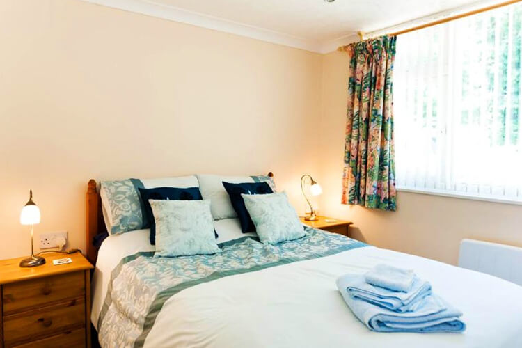 Highlea - Image 5 - UK Tourism Online