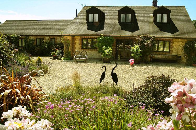 Highway Farm - Image 1 - UK Tourism Online