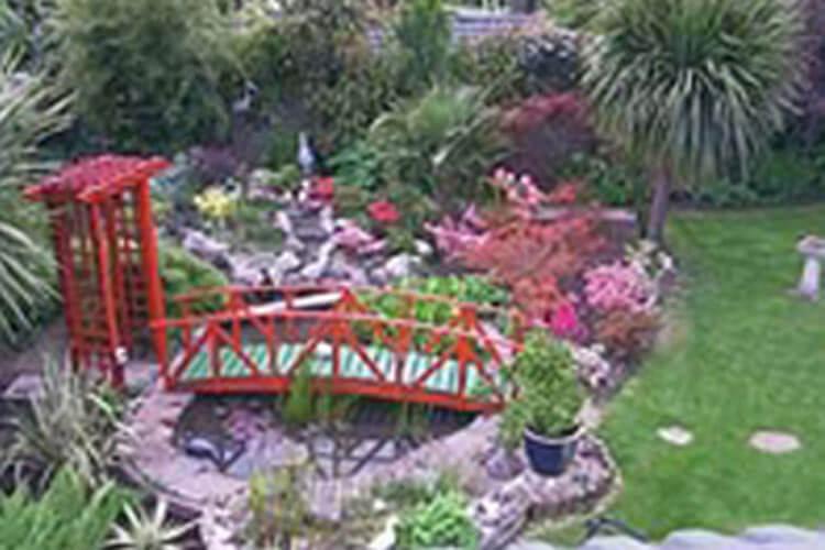 Kenways - Image 3 - UK Tourism Online