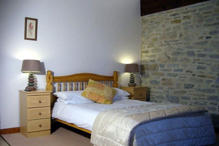 Kingston Country Courtyard - Image 3 - UK Tourism Online