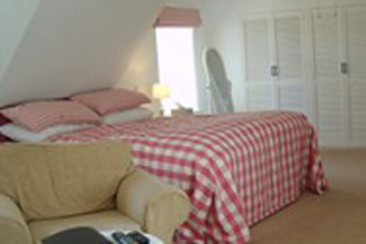 Meadow Cottage B & B and Self-Catering Cottages  - Image 2 - UK Tourism Online