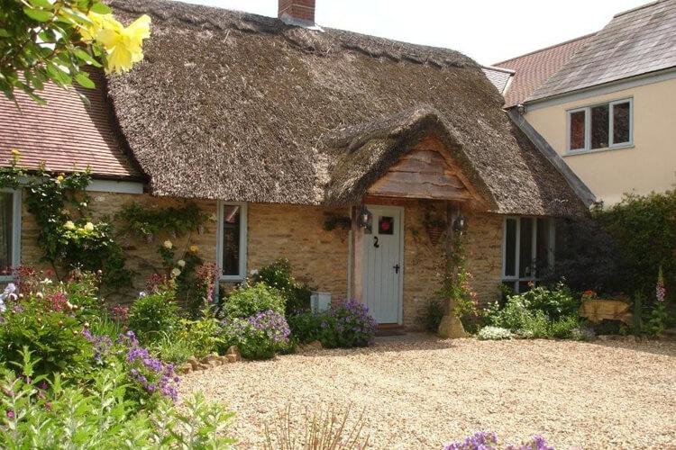 Munden House - Image 1 - UK Tourism Online