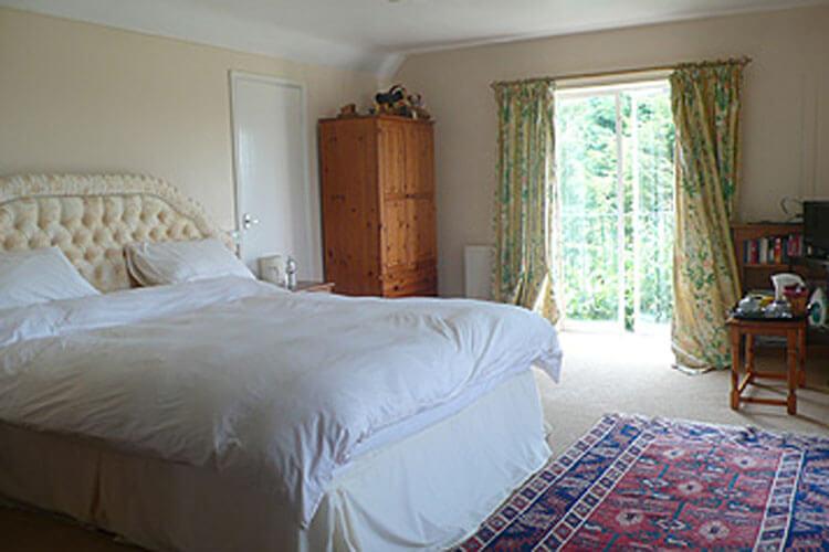 Oxbridge Farm - Image 2 - UK Tourism Online