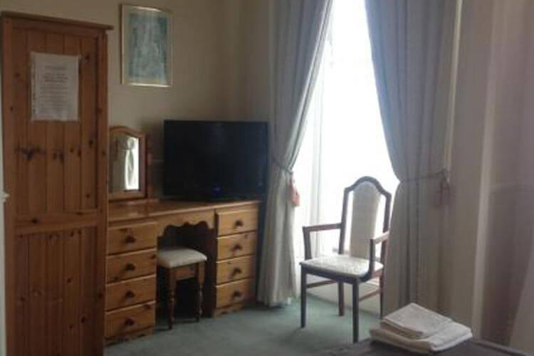 Premier Hotel - Image 3 - UK Tourism Online