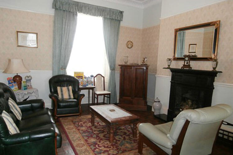 Premier Hotel - Image 4 - UK Tourism Online