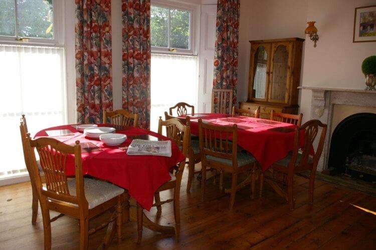 Riversdale Guest House - Image 2 - UK Tourism Online