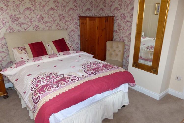 Riversdale Guest House - Image 3 - UK Tourism Online