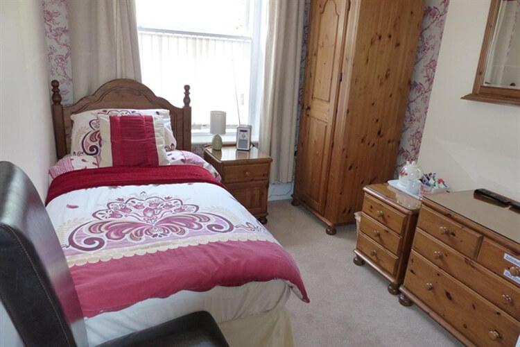 Riversdale Guest House - Image 4 - UK Tourism Online