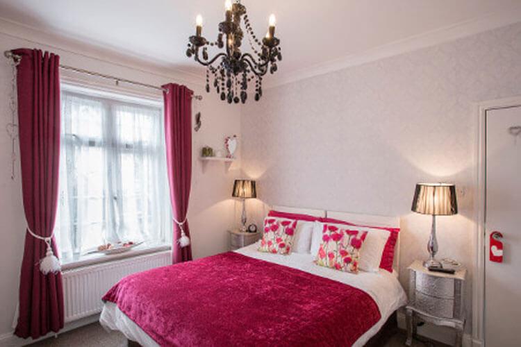 Robertsbrook Guest House - Image 3 - UK Tourism Online