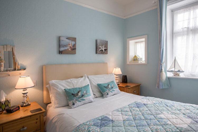 Robertsbrook Guest House - Image 4 - UK Tourism Online