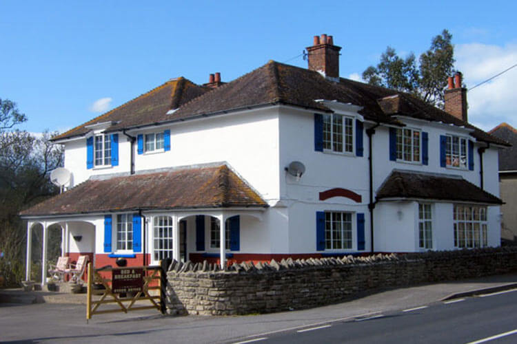 Royal Yeoman Bed and Breakfast - Image 1 - UK Tourism Online