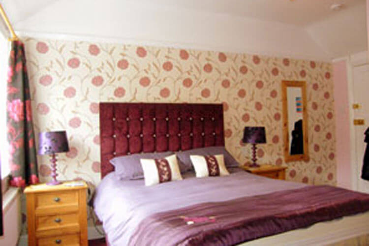 Royal Yeoman Bed and Breakfast - Image 3 - UK Tourism Online