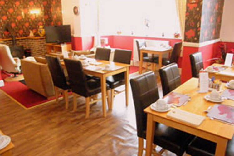 Royal Yeoman Bed and Breakfast - Image 5 - UK Tourism Online