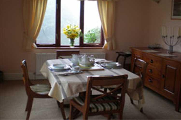 Skerries Bed and Breakfast - Image 4 - UK Tourism Online