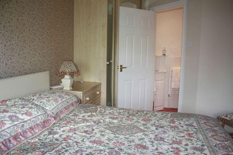 St Algars Bed and Breakfast - Image 2 - UK Tourism Online