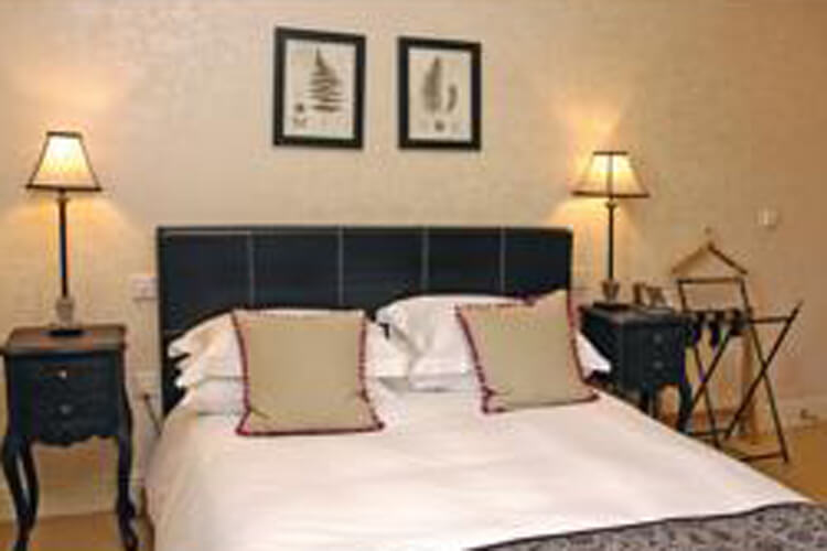 The Kings Arms - Image 3 - UK Tourism Online