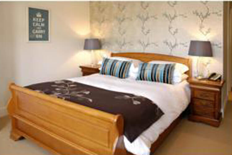 The Kings Arms - Image 4 - UK Tourism Online