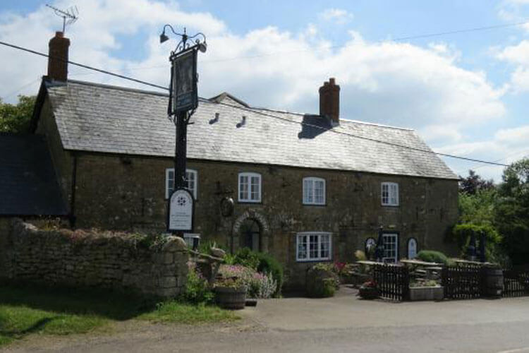 The Marquis Of Lorne Inn - Image 1 - UK Tourism Online
