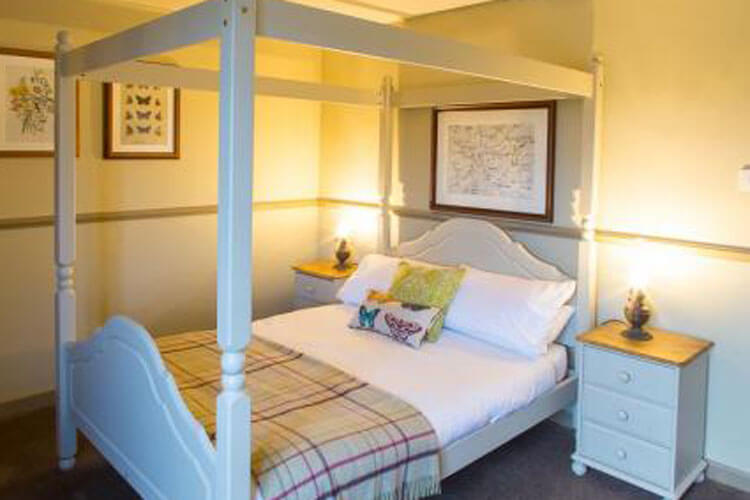 The Marquis Of Lorne Inn - Image 2 - UK Tourism Online