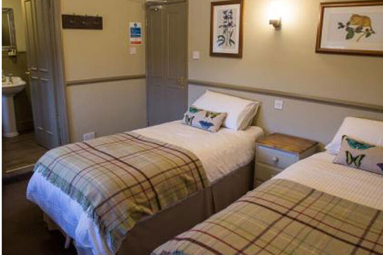 The Marquis Of Lorne Inn - Image 3 - UK Tourism Online