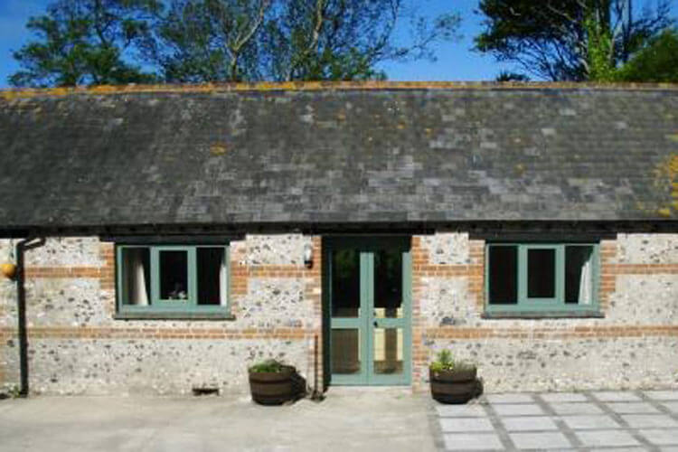 Top Parts Bed and Breakfast - Image 1 - UK Tourism Online