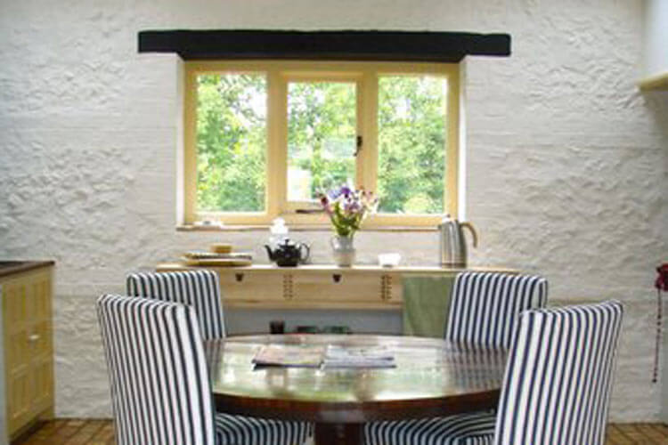 Top Parts Bed and Breakfast - Image 3 - UK Tourism Online