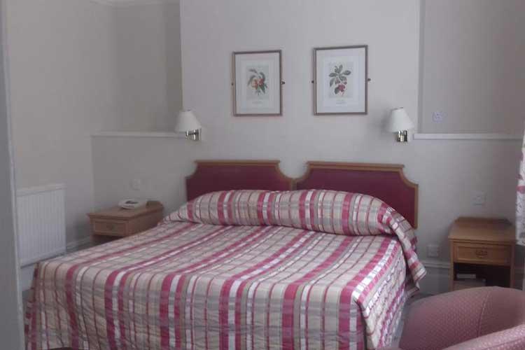 Ullswater Hotel - Image 2 - UK Tourism Online