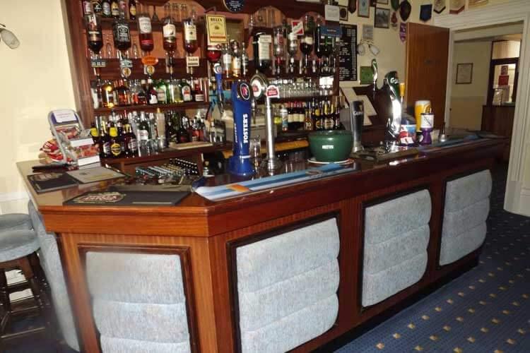 Ullswater Hotel - Image 4 - UK Tourism Online
